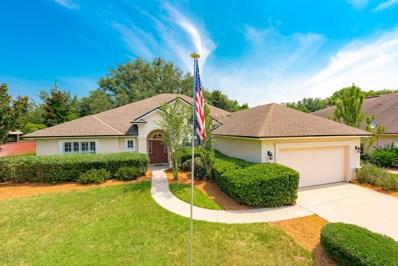 3101 Scenic Oaks Dr, Jacksonville, FL 32226 - #: 1004219