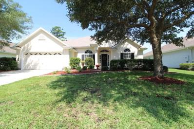 3268 Warnell Dr, Jacksonville, FL 32216 - #: 1004250