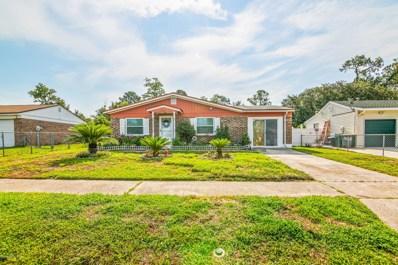 2161 Luana Dr E, Jacksonville, FL 32246 - #: 1004265