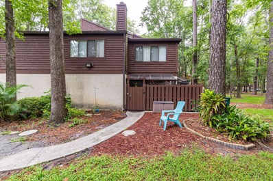 10439 Big Tree Cir W, Jacksonville, FL 32257 - #: 1004270
