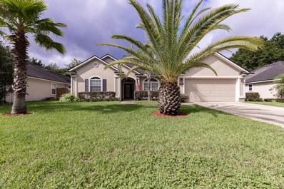 1319 N Kyle Way, Jacksonville, FL 32259 - #: 1004277