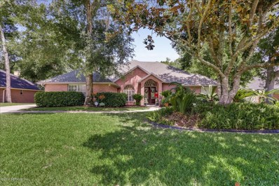 1057 Buckbean Branch Ln W, St Johns, FL 32259 - #: 1004281