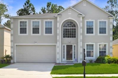 Yulee, FL home for sale located at 76589 Longleaf Loop, Yulee, FL 32097