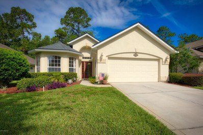 522 Casa Sevilla Ave, St Augustine, FL 32092 - #: 1004299