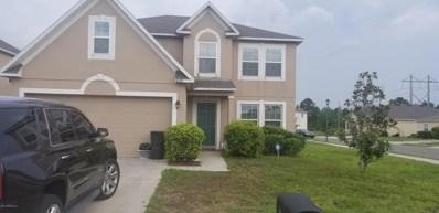 10310 Magnolia Hills Dr, Jacksonville, FL 32210 - #: 1004304