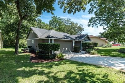 1819 High Brook Ct, Jacksonville, FL 32225 - #: 1004308