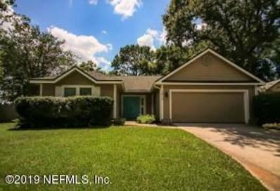 1810 High Brook Ct, Jacksonville, FL 32225 - #: 1004314