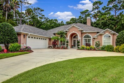 Ponte Vedra Beach, FL home for sale located at 845 Baytree Ln, Ponte Vedra Beach, FL 32082