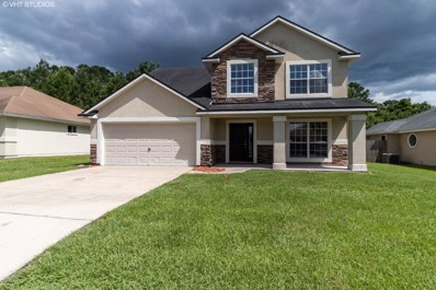 2700 Ravine Hill Dr, Middleburg, FL 32068 - #: 1004345