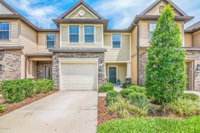 7023 Berrybrook Dr, Jacksonville, FL 32258 - #: 1004362