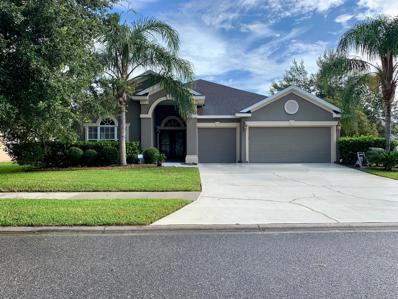 2940 Thorncrest Dr, Orange Park, FL 32065 - #: 1004373