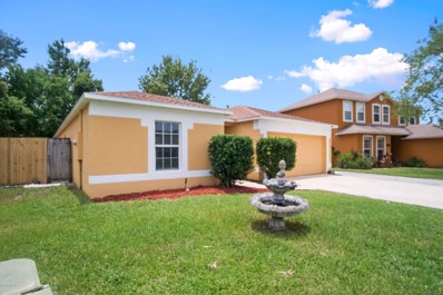 11094 Coldfield Dr, Jacksonville, FL 32246 - #: 1004389