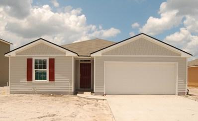 15473 Buckskin Jumper Dr, Jacksonville, FL 32234 - #: 1004401