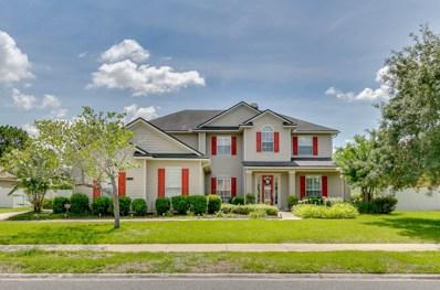 7931 Dawsons Creek Dr, Jacksonville, FL 32222 - #: 1004472