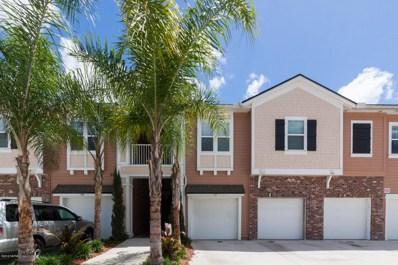 St Johns, FL home for sale located at 201 Larkin Pl UNIT 107, St Johns, FL 32259
