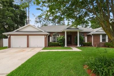12058 Brandon Glenn Ter, Jacksonville, FL 32258 - #: 1004514