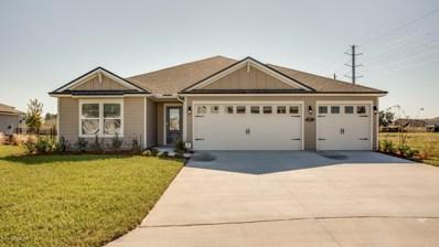 67 Sunberry Way, St Augustine, FL 32092 - #: 1004540