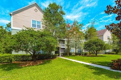 7701 Timberlin Park Blvd UNIT 1432, Jacksonville, FL 32256 - #: 1004565
