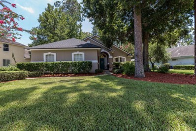 Fleming Island, FL home for sale located at 2127 Keaton Chase Dr, Fleming Island, FL 32003