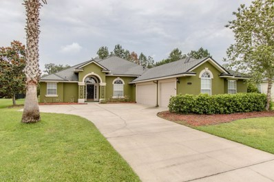 Fleming Island, FL home for sale located at 1380 Holmes Landing Dr, Fleming Island, FL 32003