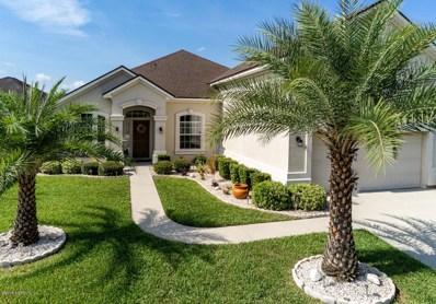13838 Jeremiah Rd, Jacksonville, FL 32224 - #: 1004624