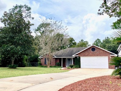 Keystone Heights, FL home for sale located at 4504 SE 2ND Ave, Keystone Heights, FL 32656