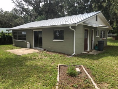 Hawthorne, FL home for sale located at 192 Jo Ann St, Hawthorne, FL 32640
