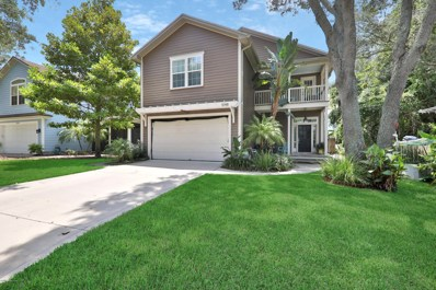 Jacksonville Beach, FL home for sale located at 1048 18TH St N, Jacksonville Beach, FL 32250