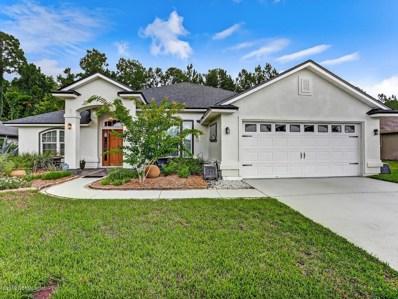 30564 Forest Parke Dr, Fernandina Beach, FL 32034 - #: 1004714