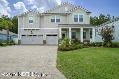 211 Prince Albert Ave, St Johns, FL 32259 - #: 1004720