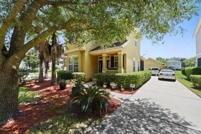 7957 Joshua Tree Ln, Jacksonville, FL 32256 - #: 1004725