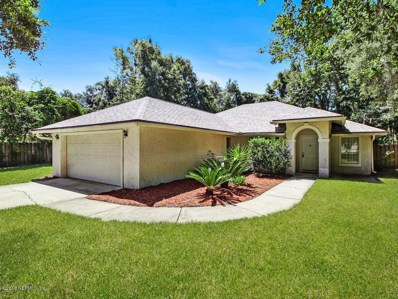 Yulee, FL home for sale located at 97228 Morgans Way, Yulee, FL 32097