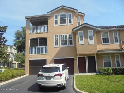 10075 Gate Pkwy N UNIT 2904, Jacksonville, FL 32246 - #: 1004733