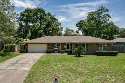157 VanDerford Rd W, Orange Park, FL 32073 - #: 1004736