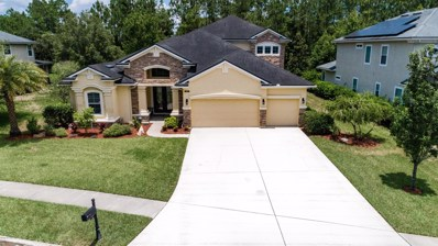 104 Chatsworth Dr, Jacksonville, FL 32259 - #: 1004744
