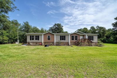 Middleburg, FL home for sale located at 2146 Maluke Ln, Middleburg, FL 32068