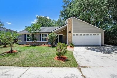 11510 Mandarin Woods Dr, Jacksonville, FL 32223 - #: 1004793