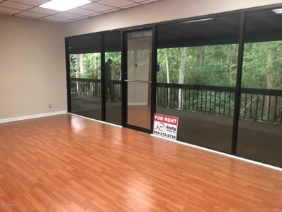 Orange Park, FL home for sale located at 2301 Park Ave UNIT 301, Orange Park, FL 32073