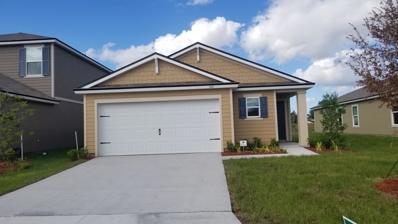 8147 Meadow Walk Ln, Jacksonville, FL 32256 - #: 1004827