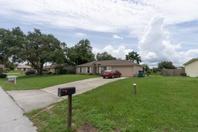 Deltona, FL home for sale located at 1939 Concert Rd, Deltona, FL 32738