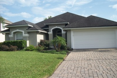Fleming Island, FL home for sale located at 767 Eagle Cove Dr, Fleming Island, FL 32003