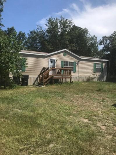 Fernandina Beach, FL home for sale located at 95564 Douglas Rd, Fernandina Beach, FL 32034