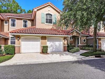 Fernandina Beach, FL home for sale located at 95024 Barclay Pl UNIT 3B, Fernandina Beach, FL 32034