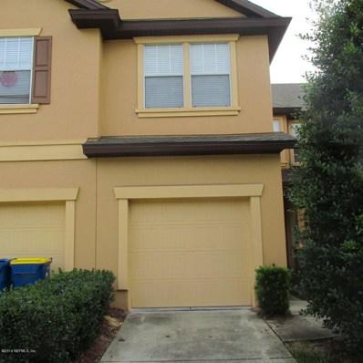 3545 Hartsfield Forest Cir, Jacksonville, FL 32277 - #: 1004878