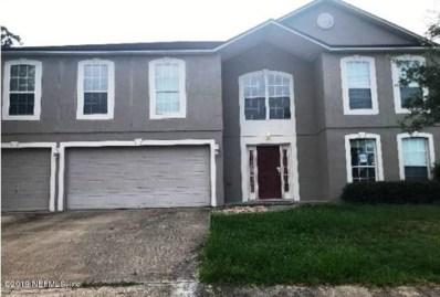 1661 Warhawk Ln, Jacksonville, FL 32221 - #: 1004882