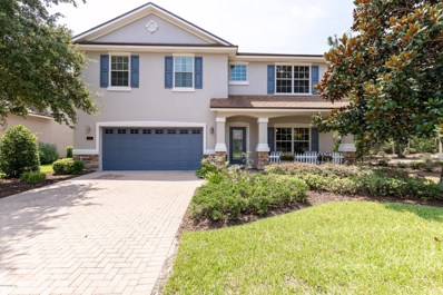 Ponte Vedra, FL home for sale located at 26 Pinewoods St, Ponte Vedra, FL 32081