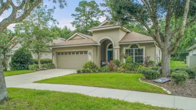 1328 Barrington Cir, St Augustine, FL 32092 - #: 1004916