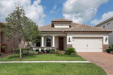 Ponte Vedra, FL home for sale located at 92 Pienza Ave, Ponte Vedra, FL 32081