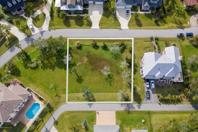 St Augustine, FL home for sale located at 140 Oyster Catcher Cir, St Augustine, FL 32080