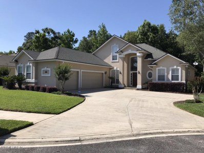 1908 Summit Ridge Rd, Fleming Island, FL 32003 - #: 1004929